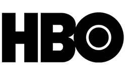 Bolt Fiber HBO TV