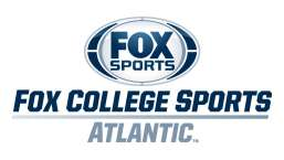 BOLT Fiber Fox College Sports Atlantic