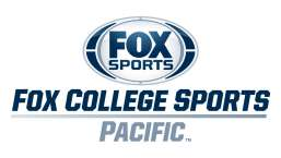 BOLT Fiber Fox College Sports Pacific