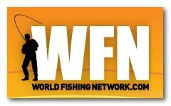 BOLT Fiber World Fishing Network