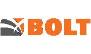 Bolt Fiber